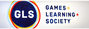 games learning society