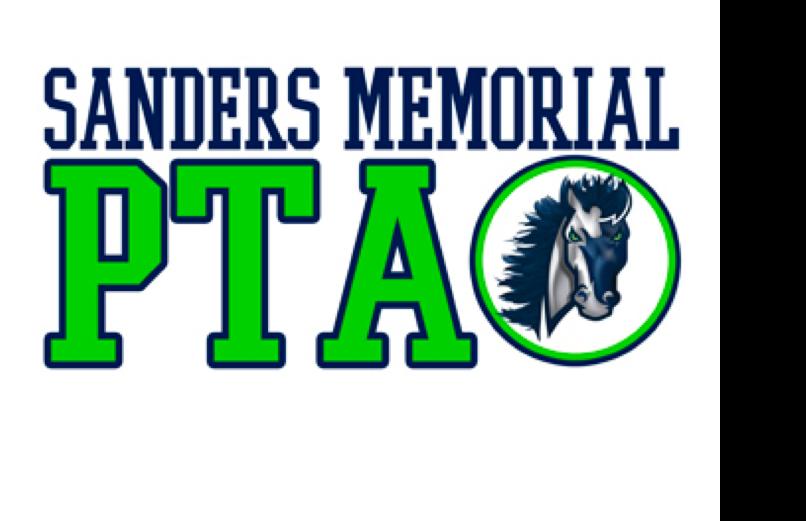 PTA Board Nominations